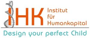 IHK_Logo_klein